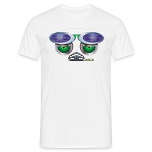 karel - Mannen T-shirt