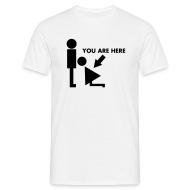 Funny sexy shirts