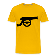 T-Shirts ~ Men's Premium T-Shirt ~ Product number 14292098