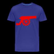 T-Shirts ~ Men's Premium T-Shirt ~ Product number 14292094
