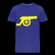 T-Shirts ~ Men's Premium T-Shirt ~ Product number 14292096