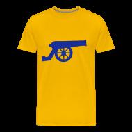 T-Shirts ~ Men's Premium T-Shirt ~ Product number 14292101
