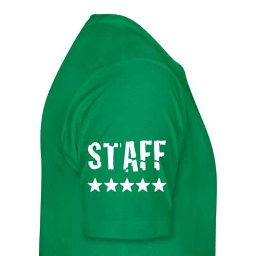 piloten - Männer Premium T-Shirt