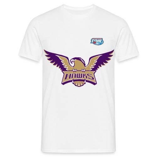 Vladimir Dragoner - Männer T-Shirt