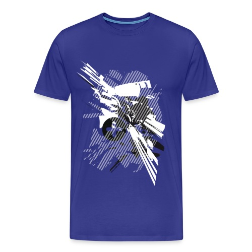 Artefakt - Men's Premium T-Shirt