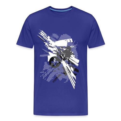 Artefakt - Men's Premium T-Shirt