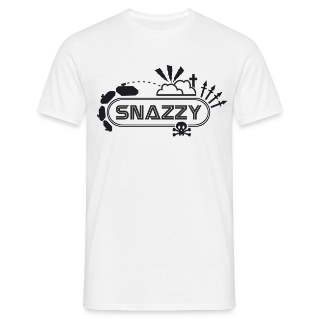 Snazzy T