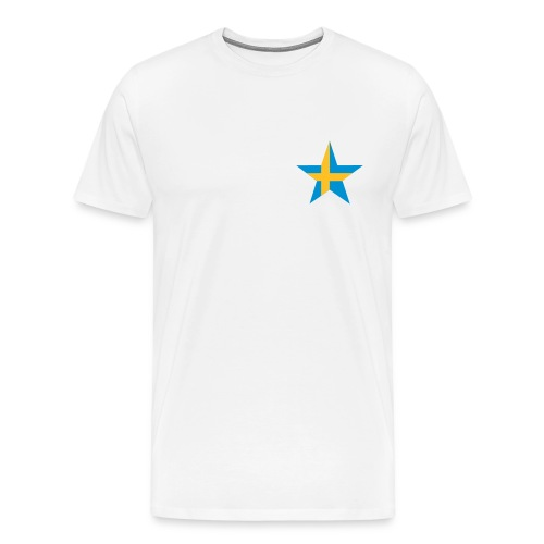 perfectbeth - Men's Premium T-Shirt