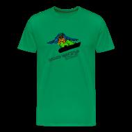 T-Shirts ~ Men's Premium T-Shirt ~ Board Meetings Rock