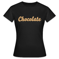 T-Shirts ~ Women's T-Shirt ~ Product number 15034718