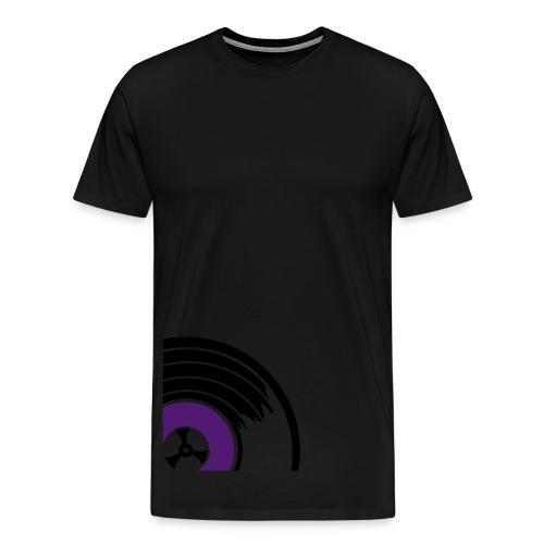 Mixx - Männer Premium T-Shirt