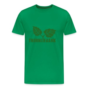 Thornliebank - Men's Premium T-Shirt