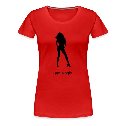 summer t-shirt - Women's Premium T-Shirt