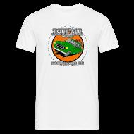 Tee shirts ~ Tee shirt Homme ~ 403 TOUT'ALU