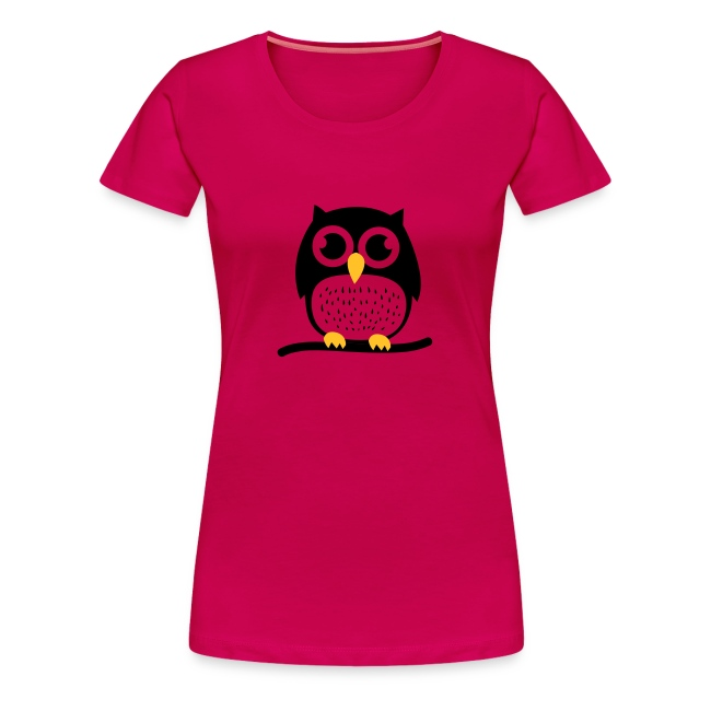 Bad Bugs Clothing » Kinder und Baby Kleidung Funny T-Shirts ... ccee9c5e57