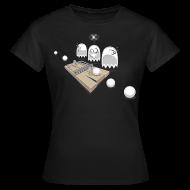 Tee shirts ~ Tee shirt Femme ~ Numéro de l'article 16519672