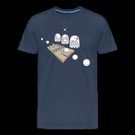 Tee shirts ~ T-shirt Premium Homme ~ Numéro de l'article 16519448
