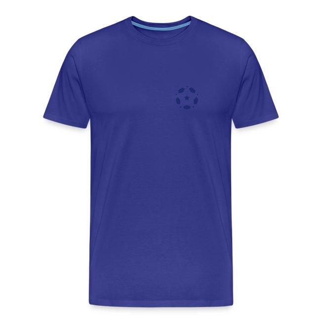 Spirit of Football Classic T-Shirt