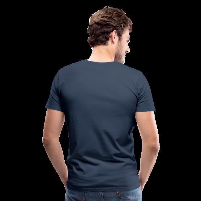 Player-Shirt