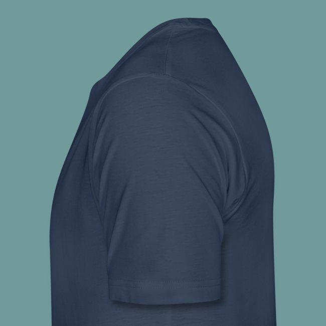 TS Clothing TSM 01