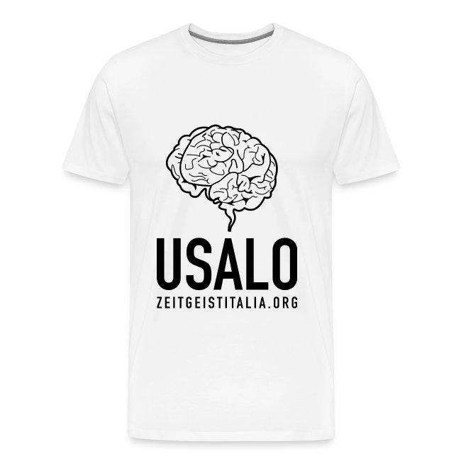 Cervello - usalo