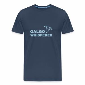 Galgowhisperer