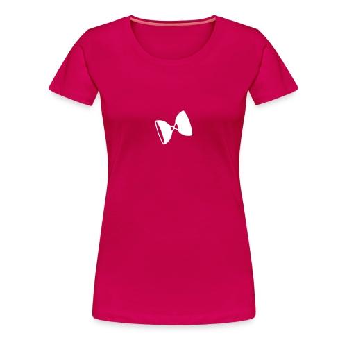 Diabolo - Frauen Premium T-Shirt