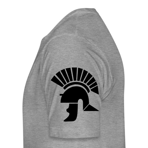 Jefferson - Men's Premium T-Shirt