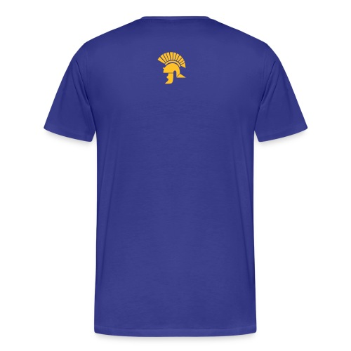 Mirin? - Men's Premium T-Shirt