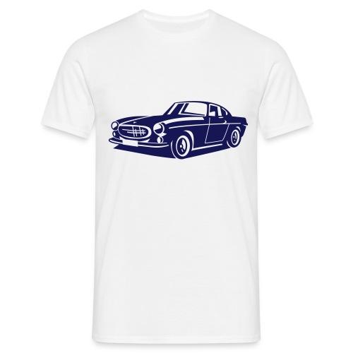 P1800 - Men's T-Shirt