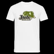T-Shirts ~ Männer T-Shirt ~ Jule Design Klassik