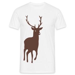stag deer moose elk antler antlers horn horns cervine bachelor party night hunter hunting