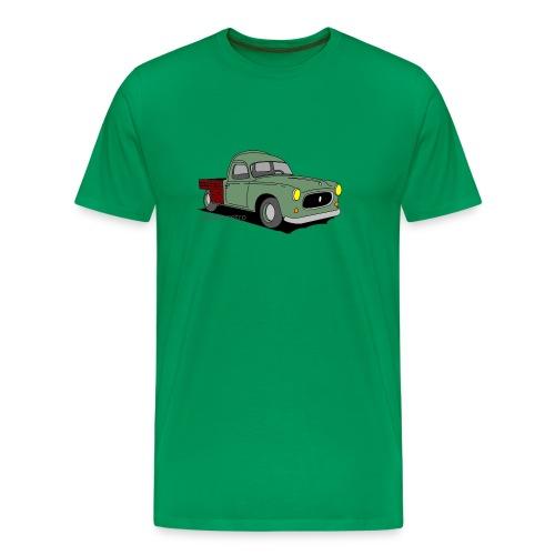 403 PICK UP - T-shirt Premium Homme