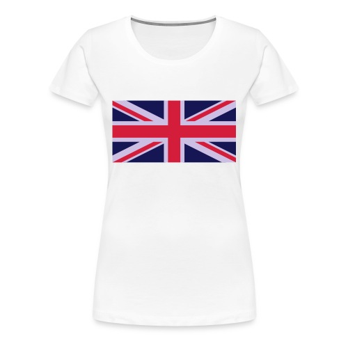 tee shirt femme bouddha - Women's Premium T-Shirt