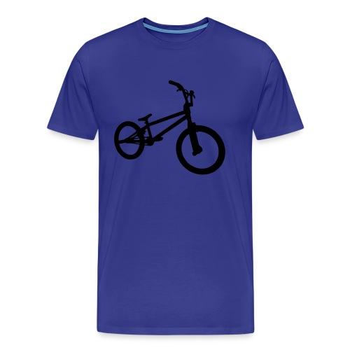 Men's Premium T-Shirt - Covered Men's Classic T-Shirt