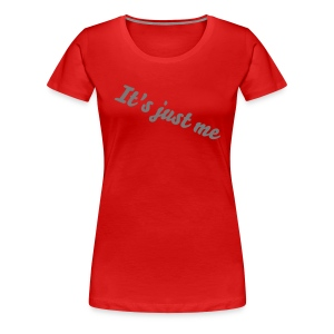 Fexi top - Women's Premium T-Shirt