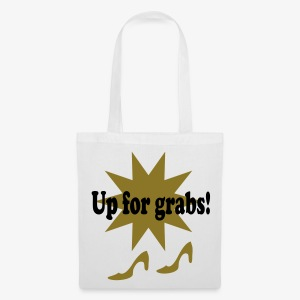 Clearance Sale! lots of products! - Tote Bag