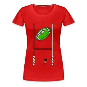 sport_rugby_design_19