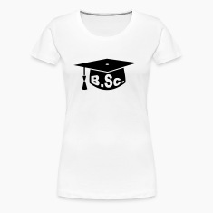 Graduation Party - PhD - Gift T-Shirts