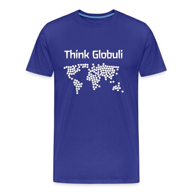 Think Globuli