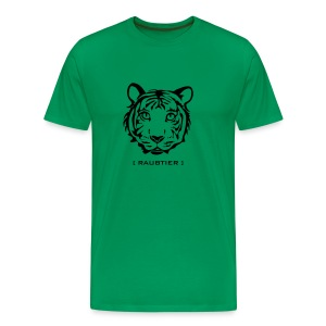 tiger katze puma gepard löwe leopard wildkatze party tiger