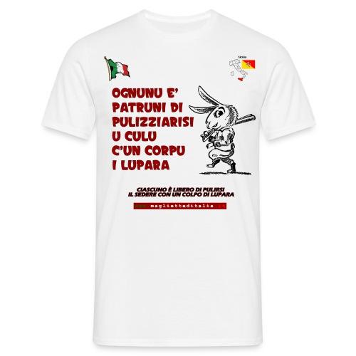 Magliette Dire Di Tshirt Proverbi Maglietteditalia Modi doWCEQrexB