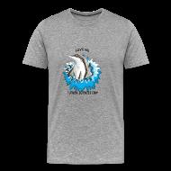 Tee shirts ~ T-shirt Premium Homme ~ Numéro de l'article 17598091