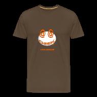 Tee shirts ~ T-shirt Premium Homme ~ Numéro de l'article 17598035