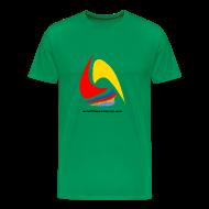 Tee shirts ~ T-shirt Premium Homme ~ Numéro de l'article 17598037