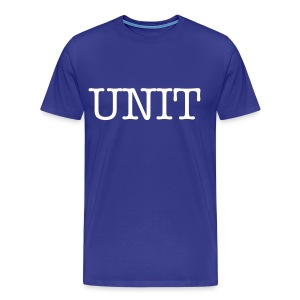 Unit top - Men's Premium T-Shirt