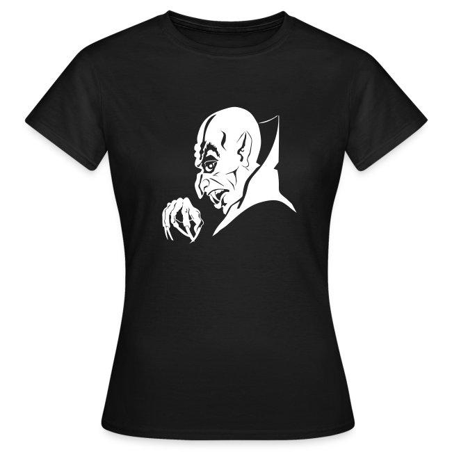 «Nosferatu»