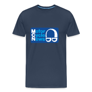 T-Shirts ~ Men's Premium T-Shirt ~ Product number 17702530
