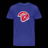T-Shirts ~ Men's Premium T-Shirt ~ Product number 17695585