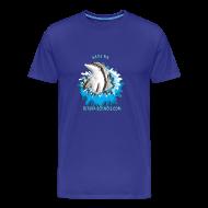 Tee shirts ~ T-shirt Premium Homme ~ Numéro de l'article 17598051